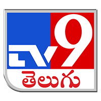 Top Technology News in Telugu, టెక్నాలజీ