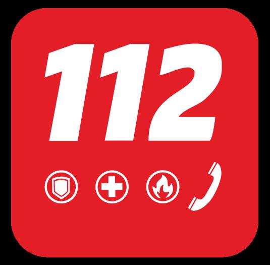 , '112' నొక్కితే చాలు