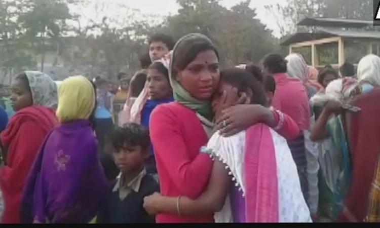 , అసోంలో దారుణం..  కల్తీ సారా కాటుకు 69 మంది బలి