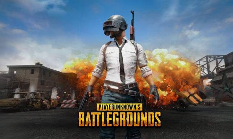 Dangerous Online Games Need To Ban Them, ప్రాణం తీస్తున్న ఆన్లైన్ గేమ్స్.. క్లిక్కి చెక్ పెట్టాల్సిందే!