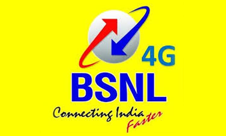 BSNL offering 33GB data daily with latest unlimited broadband plan: Price and other benefits are surprising, జియో ఎఫెక్ట్..  అదనంగా 33జీబీ డేటా ఇవ్వనున్న బీఎస్ఎన్ఎల్