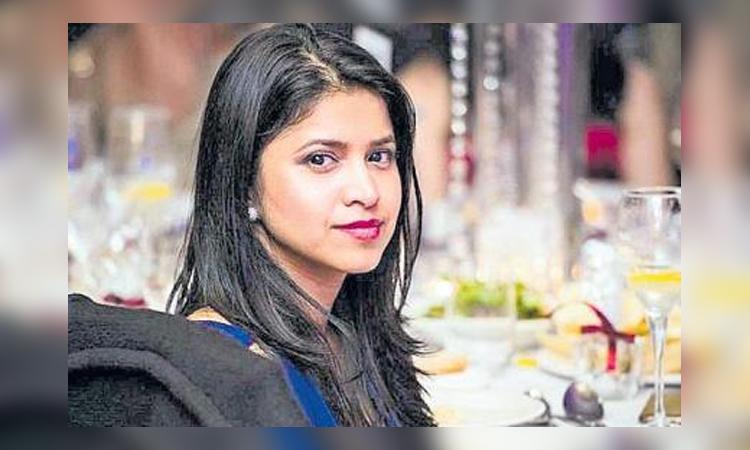 , ఎన్ఆర్ఐ ప్రీతీరెడ్డి హత్య కేసులో పలు అనుమానాలు