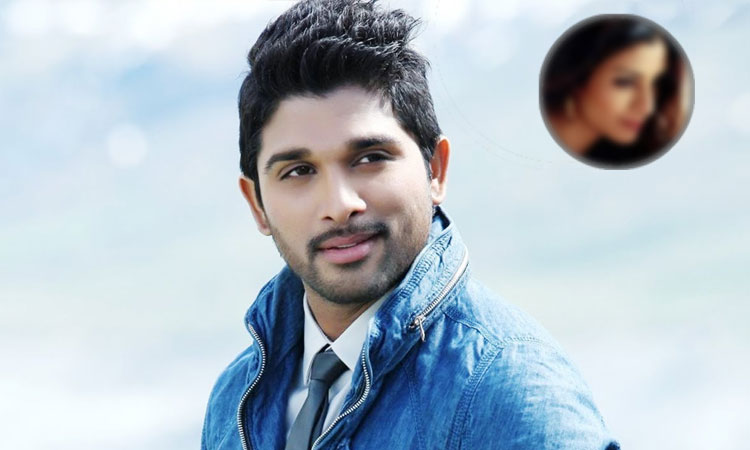 Tabu Roped In For Allu Arjun's Next Movie With Director Trivikram, అల్లు అర్జున్ తల్లిగా బాలీవుడ్ హీరోయిన్..!