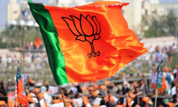 BJP MP candidates, ఏపీలో ఎంపీ అభ్యర్థుల లిస్ట్ రిలీజ్ చేసిన బీజేపీ
