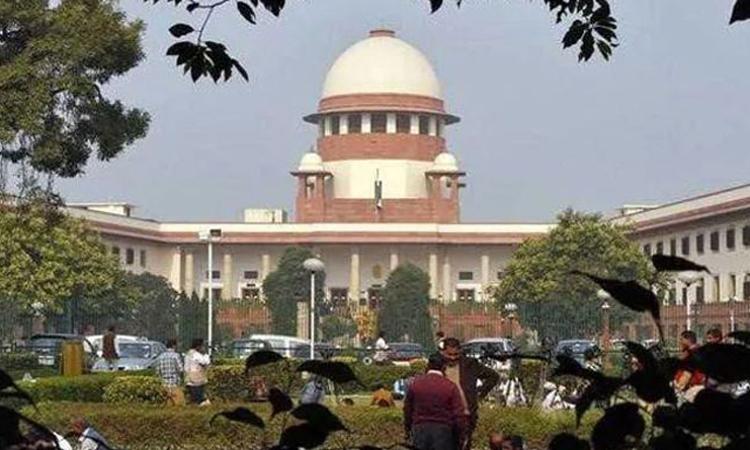 Top Court Gets 4 New Judges As Collegium Overrules Centre's Objections, సుప్రీంకు నలుగురు జడ్జిల నియామకానికి ఓకే..