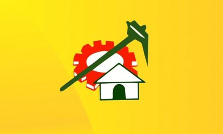 , శ్రీకాకుళం 2019 ఎన్నికలు ఫలితాలు