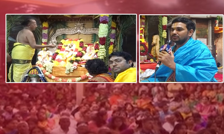 Indian Festival, బే ఏరియాలో ఇండియన్ ఫెస్టివల్