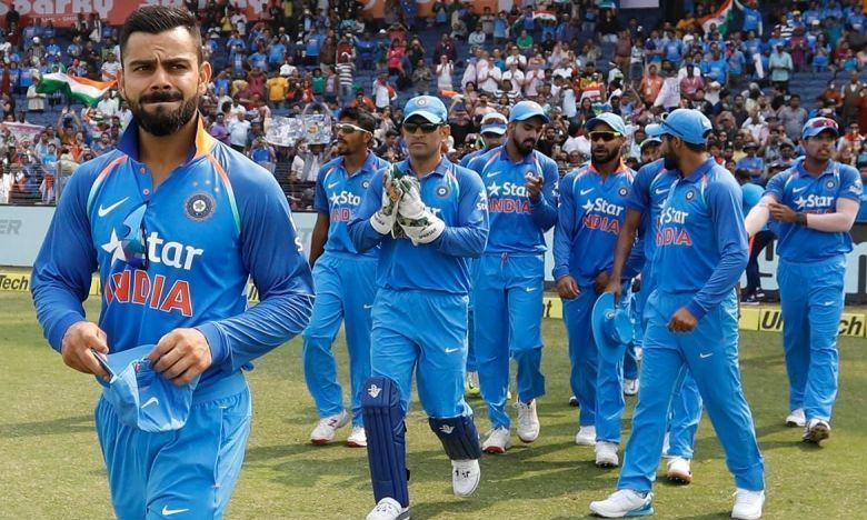 Today is the announcement day of Indias Probable 15-Man Squad For World Cup 2019, ప్రపంచ కప్కు నేడే జట్టు ఎంపిక