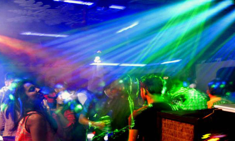 Visakhapatnam Rave Party Case, విశాఖ 'రేవ్' పార్టీలో ఎవరెవరిది ఎంత పాత్ర..?