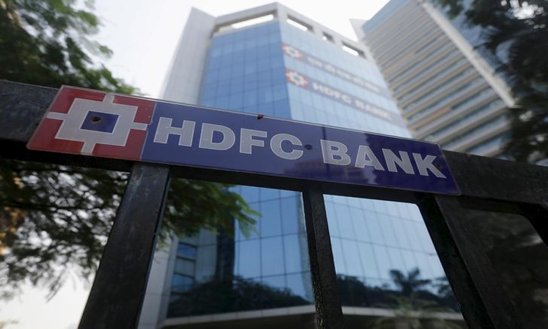 HDFC Bank Managing Director Aditya Puri Highest Paid Banker in India, ఈ బ్యాంక్ సీఈవో శాలరీ రూ.89 లక్షలు..!