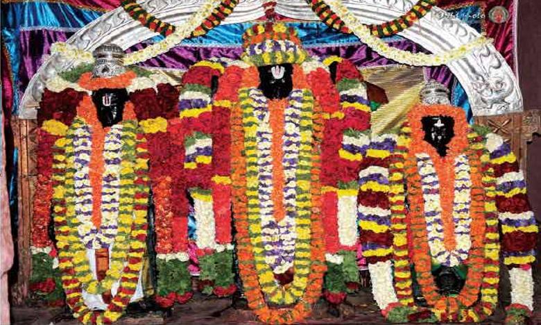 George Reddy Movie Review, 'జార్జి రెడ్డి' మూవీ రివ్యూ : ఎగసిపడ్డ కెరటం..ఎందరికో ఆదర్శం