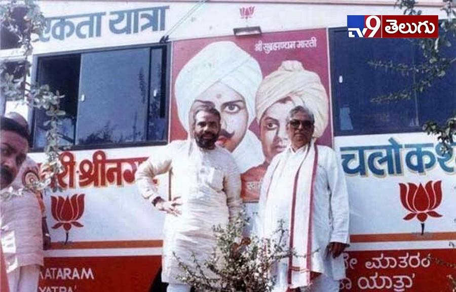 Modi Rare and UnSeen Photos, మోదీజీ.. ఇదిగో మీ ఫ్లాష్ బ్యాక్ ! ఫోటోస్