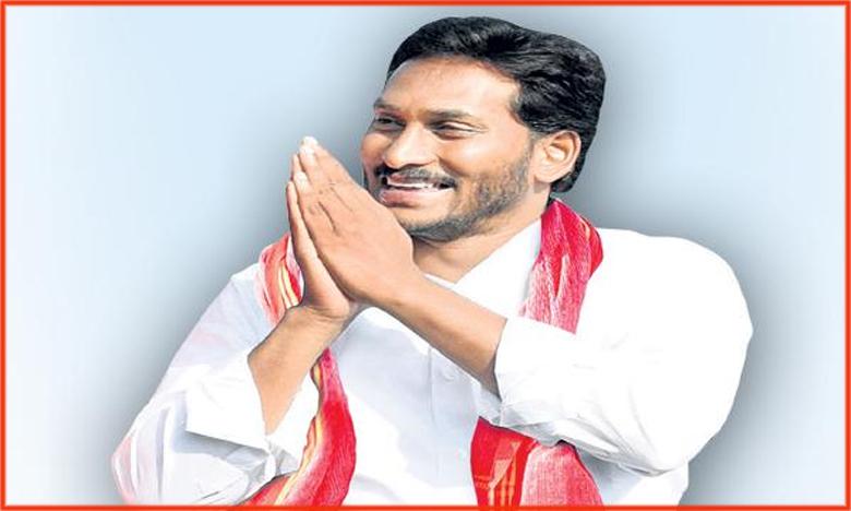 CM Jagan Mohan Reddy Hikes Asha Workers Salaries In Andhra Pradesh, ఏపీలో ఆశావర్కర్ల వేతనం భారీగా పెంపు