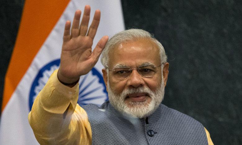 Modi Foreign Policy, మోదీ  విదేశాంగ విధానం మారుతుందా ?