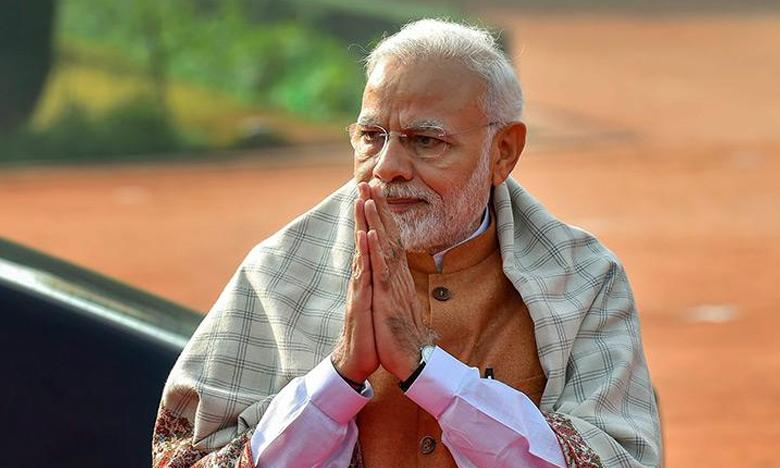 Modis, మోదీ ప్రమాణస్వీకారానికి వివిధ దేశాల అధినేతలు!
