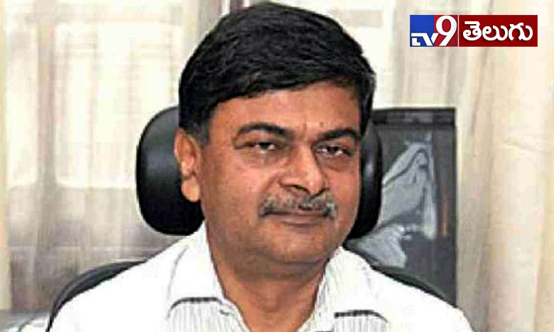 Raj Kumar Singh, బీజేపీ వ్యవస్థాపకుడు అద్వానీని అరెస్ట్ చేసి.. నేడు కేంద్రమంత్రిగా..