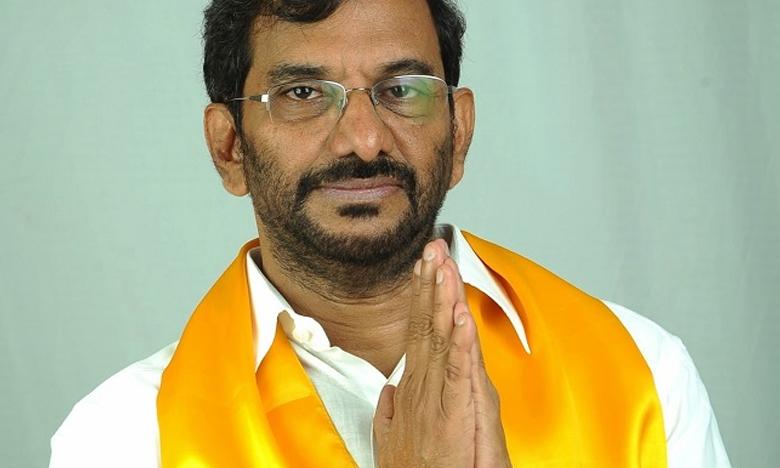 Somireddy, వరుసగా ఐదోసారి… సోమిరెడ్డి ఓటమి!
