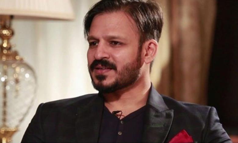 Madhur Bhandarkar Slams Vivek Oberoi's Controversial Post On Aishwarya, విమర్శలు పెరగడంతో..సారీ చెప్పిన వివేక్ ఒబేరాయ్