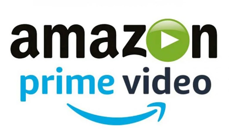 Amazon Prime Video, అమెజాన్ దెబ్బకు.. తెలుగు సినిమా విలవిల!