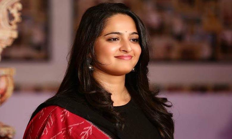 Anushka Shetty gives clarity on roomers, రూమర్స్కు అనుష్క చెక్