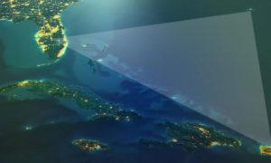 Bermuda Triangle, బెర్ముడా ట్రయాంగిల్ మిస్టరీ.. తెరపైకి కొత్త వాదన