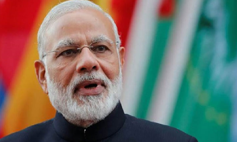 Narendra Modi Swearing In Ceremony, మోదీ 2.O: కొత్త కేబినెట్లో ఉండబోయేది వీరేనా..?