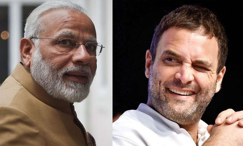 oxford dictionary steps in as rahul gandhi slams pm modi, మోదీని ' డిక్షనరీ ' తో టార్గెట్ చేసిన రాహుల్