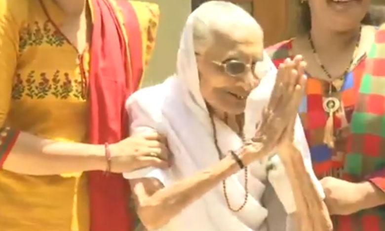 Kerala CM Pinarayi Vijayan On Exit polls, శబరిమల అంశం ఏమాత్రం ప్రభావం చూపలేదు… గెలుపు మాదేనన్న పినరయ్