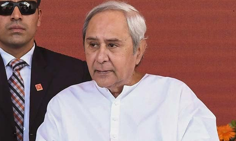 Naveen Patnaik To Be Sworn-In As Odisha Chief Minister On May 29, ఈ నెల 29న నవీన్ పట్నాయక్ ప్రమాణస్వీకారం