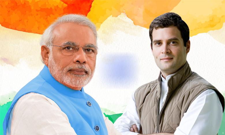 Lok Sabha Results, కౌన్ బనేగా పీఎం..?
