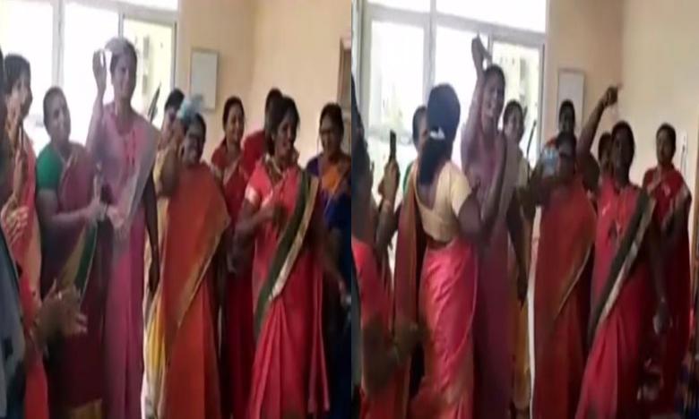 The conflict between the YCP-TDP in Guntur district, గుంటూరు జిల్లాలో వైసీపీ-టీడీపీ మధ్య ఘర్షణ