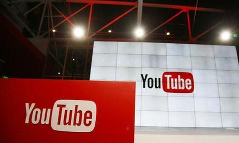 YouTube to invest in growing learning content across Indian languages, భారత ఛానెళ్లలో యూట్యూబ్‌ పెట్టుబడులు!
