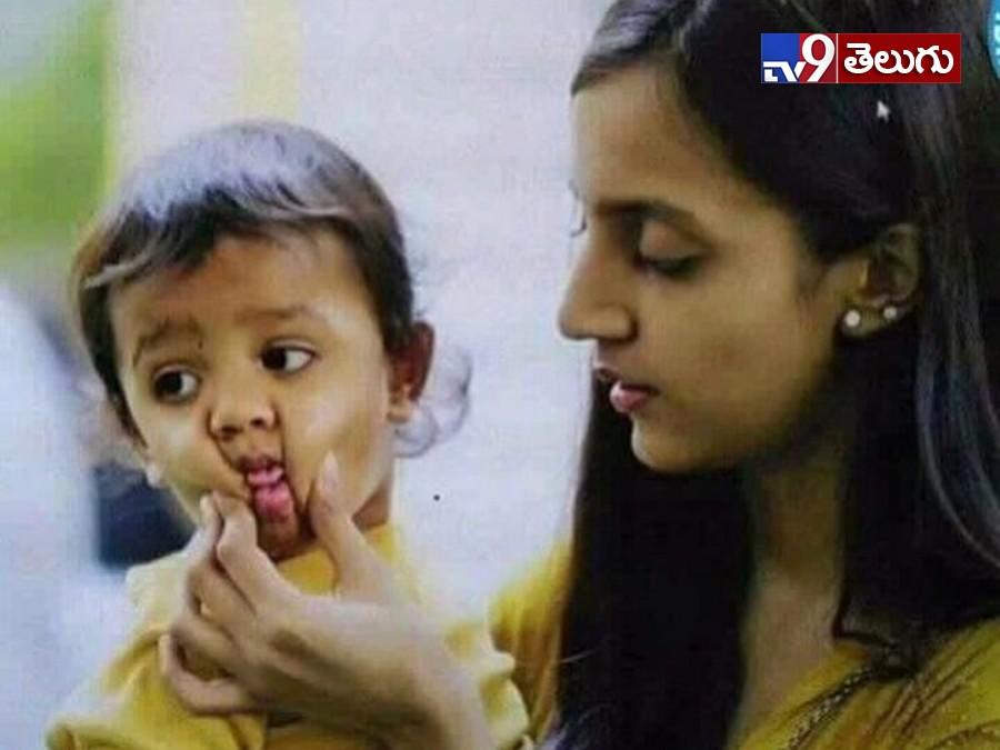 , నా బుజ్జాయి భార్గవ్ ఫస్ట్ బర్త్ డే…  దీవించండి ! ' JR ఎన్ఠీఆర్' (ఫొటోస్)