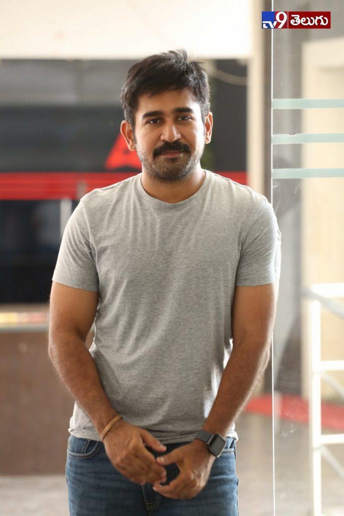 Vijay Anthony New Photos, 'విజయ్ అంథోని' న్యూ ఫొటోస్