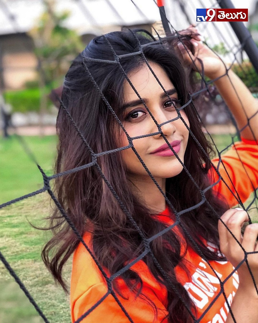 Nabha Natesh, నభ నటేష్ న్యూ ఫొటోస్