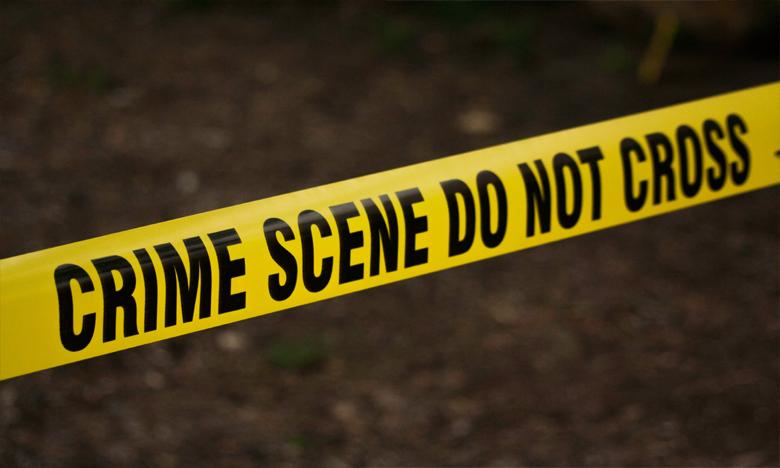 Attack, హైదరాబాద్లో నవదంపతులపై దాడి