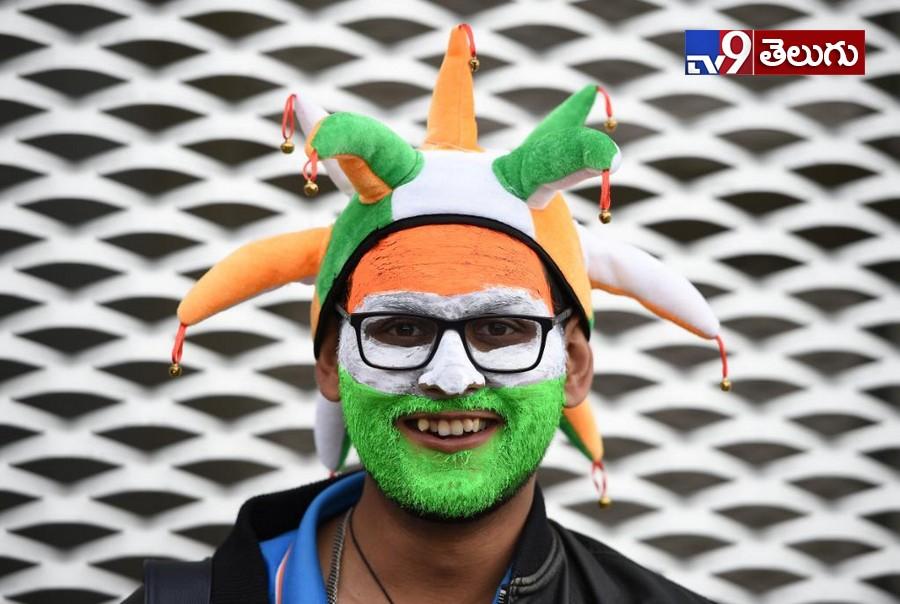 , పాక్పై అద్బుత విజయం సాధించిన భారత ఆటగాళ్ల ఫోటోస్