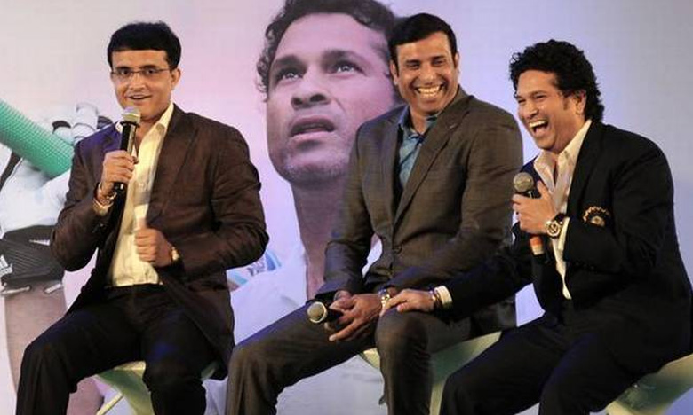 BCCI tells former players to chose between commentary and IPL roles, ఇకపై ఒకటే పదవి..తేల్చుకోండి మాజీలు!