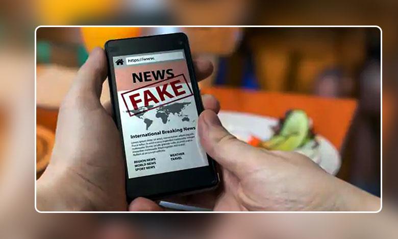 Fake news after easter attack, ఫేక్ న్యూస్ సర్క్యులేట్ చేస్తే జైలుశిక్ష..శ్రీలంక కొరడా
