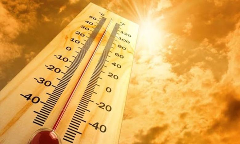 Heatwave, ఎండలకు తాళలేక బీహార్లో 144 సెక్షన్ అమలు