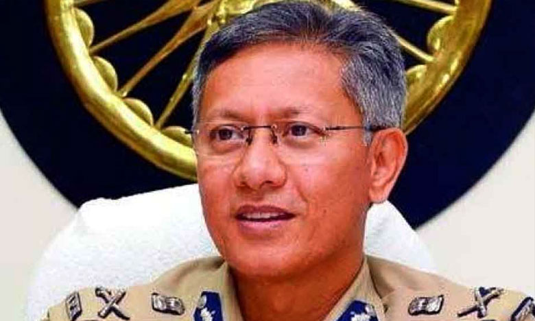 DSPs Transfer, ఏపీలో 37 మంది డిఎస్పీలకు స్ధానచలనం
