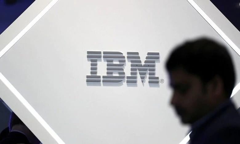 IBM, 2 వేల మంది ఉద్యోగులకు ఉద్వాసన: ఐబీఎం