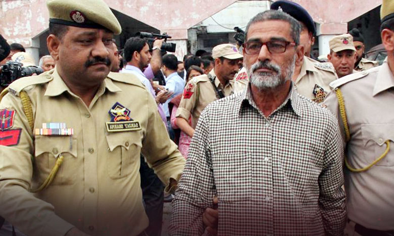 KATHUA CONVICTS SET NEW STANDARD FOR COURTS, ఫాస్ట్ ట్రాక్ లో..కతువా కేసు విచారణ !