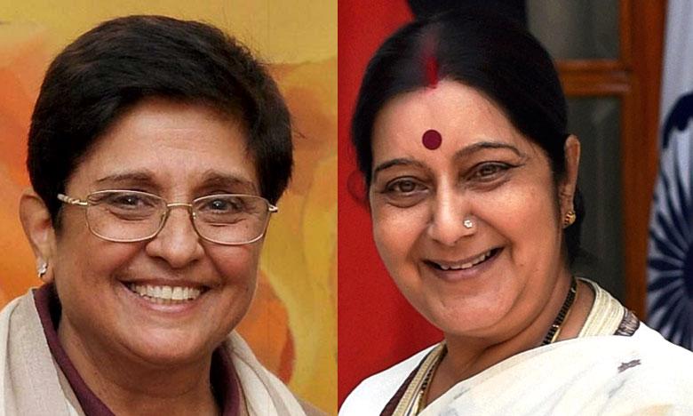 New Governors to Both Telugu States, తెలుగు రాష్ట్రాలకు కొత్త గవర్నర్లు.. ?