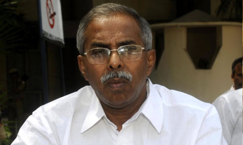 YS Vivekanada Reddy Murder Case, బ్రేకింగ్: వివేకా హత్య కేసు నిందితులకు బెయిల్