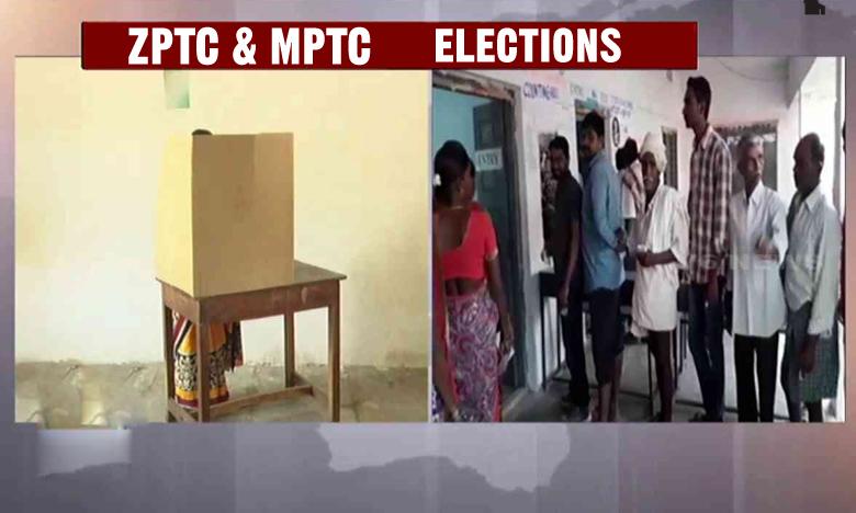 Parishad Elections in Andhra Pradesh, ఏపీలో పరిషత్ ఎన్నికలకు సన్నాహాలు