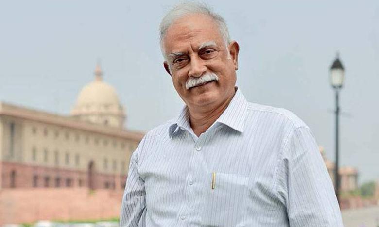 Party Defections, పార్టీ ఫిరాయింపులు కొత్తేం కాదు : గజపతిరాజు