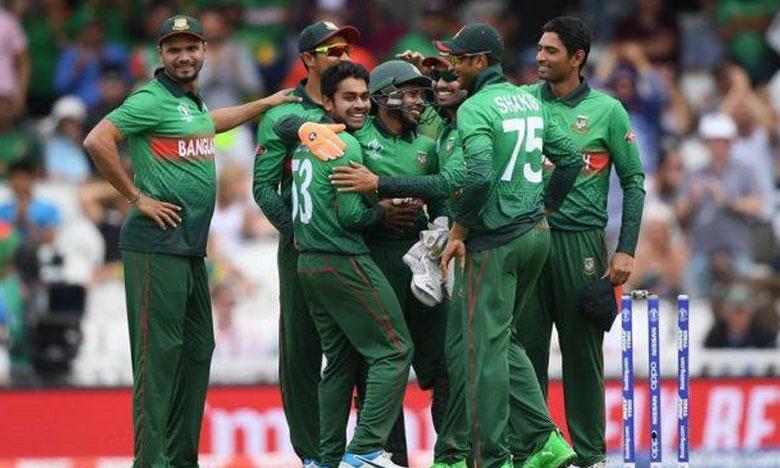 ICC Cricket World Cup 2019, పిల్లులు కాదు పులులు..!