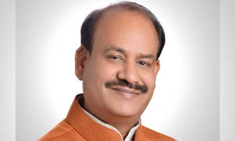 New Lok Sabha speaker, లోక్సభ స్పీకర్గా ఓం బిర్లా.. ?