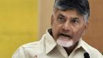 Telangana State Municpal Elections, తెలంగాణ మున్సిపల్ ఎన్నికల పిటిషన్ వాయిదా